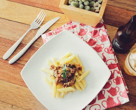 food2-vintage